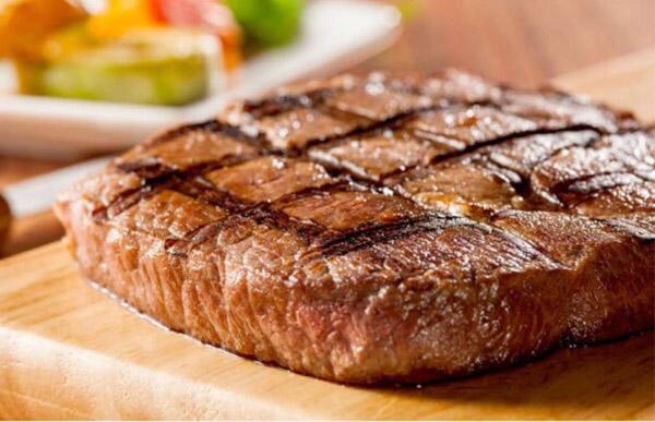 吃牛排要吃幾分熟的呢?牛排有什么營養價值呢?