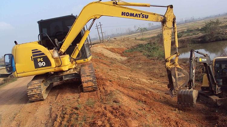 大型挖機-2.jpg