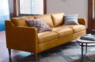 装修选家具,买沙发需要注意这5个要点