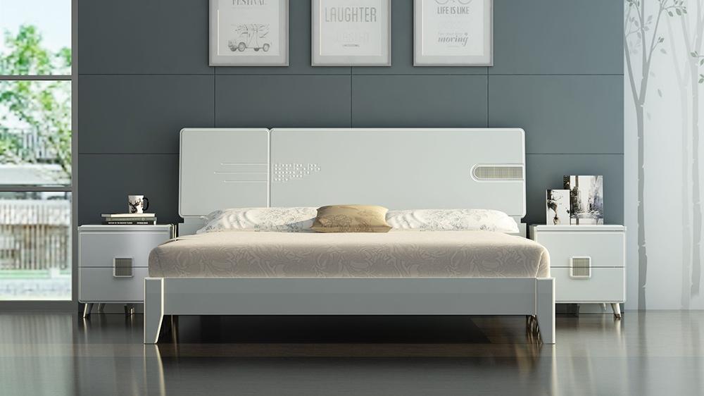 321(1.8米)床.jpg