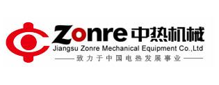 江蘇中熱機械設備有限公司