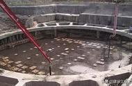 什麽是岩土錨固,看看在深基坑支護中如何應用