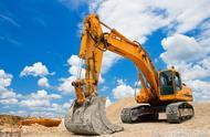 施工工地常用機械設備工效大全