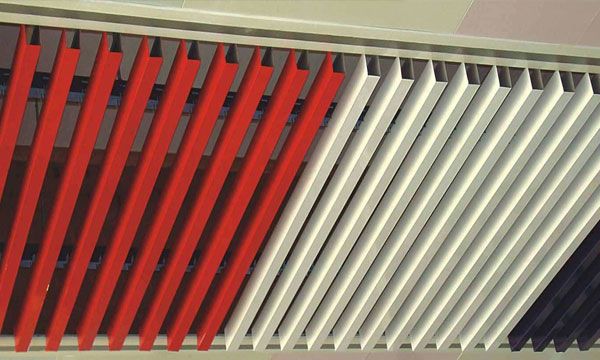 · 铝天花吊顶与PVC吊顶相比,有哪些好处?
