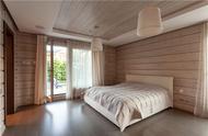 卧室吊顶设计技巧 卧室吊顶哪种造型好