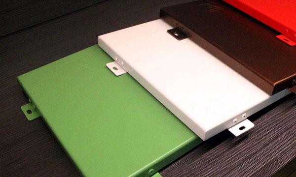 这些铝单板安装常见问题,你会解决吗