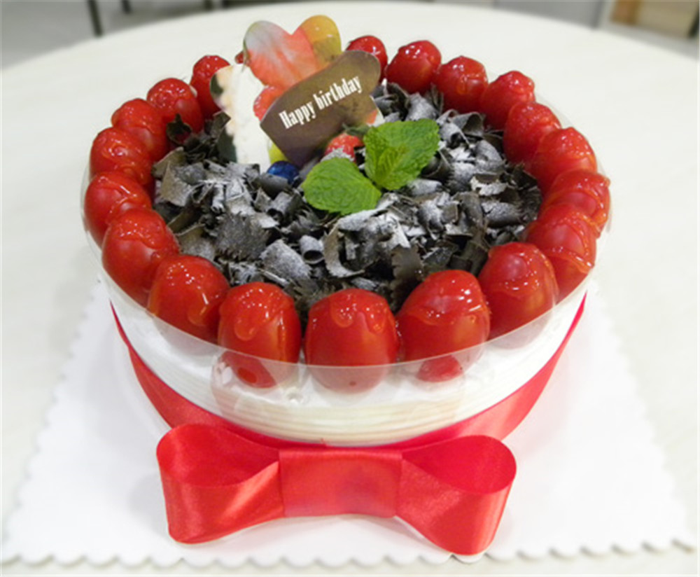 水果奶油蛋糕1.jpg