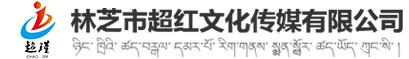 sunbet电子游戏平台_申搏sunbet手机版|app_下载