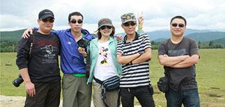 再向西藏行-----2011年8月20日