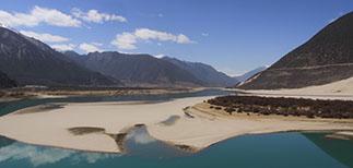 青藏高原——我们心中向往的地方