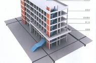钢筋混凝土结构形式分类:框架、框剪、框支、核心筒、剪力墙结构