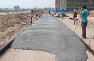 什么是砼结构?混凝土行业看过来