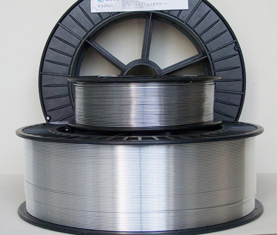 川威焊丝钢