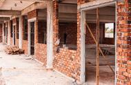 多孔砖空心砖砌筑常见几大问题及参考解决方案