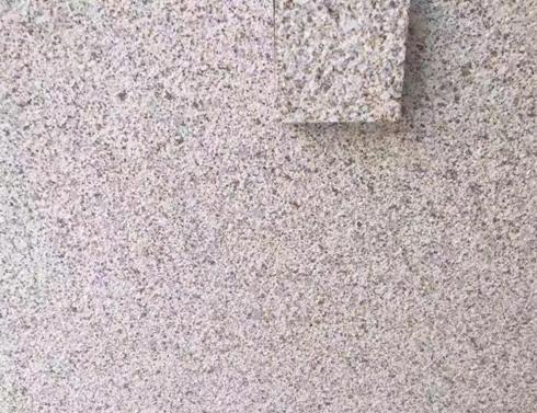 外墙仿石涂料系列3
