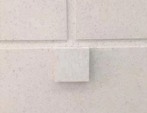外墙仿石涂料系列2