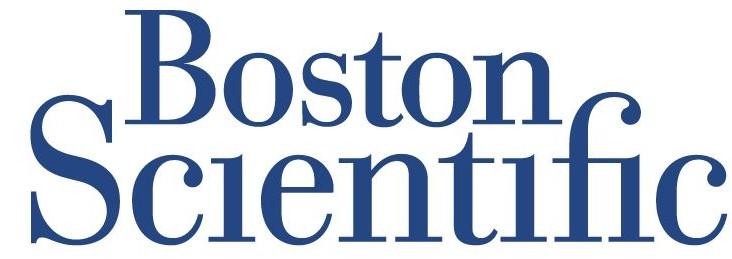 波士顿科学