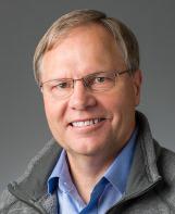 Randy Schiestl