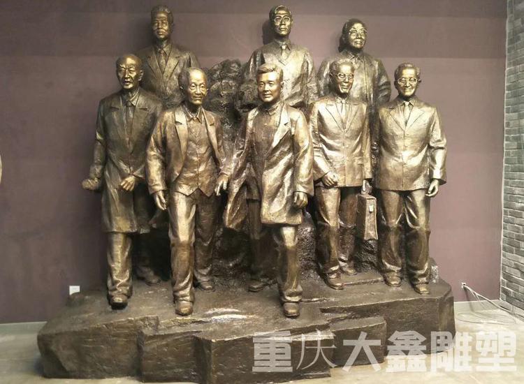 云南西南联大纪念馆1