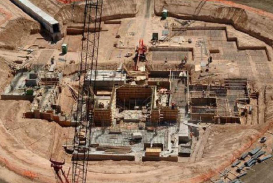 【亨建集團】分享:建筑土木工程施工技術要點及其創新應用探索