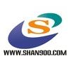 SHAN900