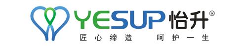 av在线看,av在线看中文字幕,免下载高清无码国产,在线看亚洲av_手机在线版