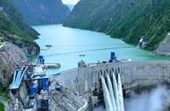 水利水電工程建設管理措施