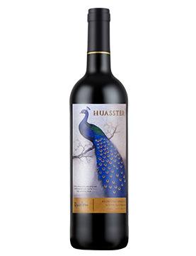 华斯特绮兰混酿红葡萄酒《中国进口红酒商城》