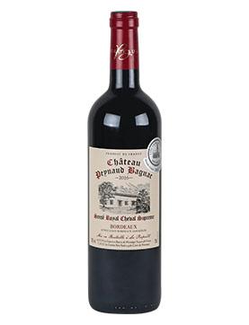 贝露城堡盛世皇马红葡萄酒《中国进口红酒商城》