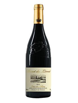 宝瑞力美红葡萄酒《中国进口红酒商城》