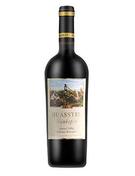 华斯特悦来红葡萄酒《中国进口红酒商城》