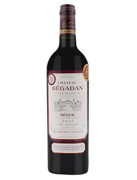 碧卡丹酒庄红葡萄酒《中国进口红酒商城》