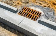 花崗巖石材路沿石是如何倒角的?倒角費用是多少?