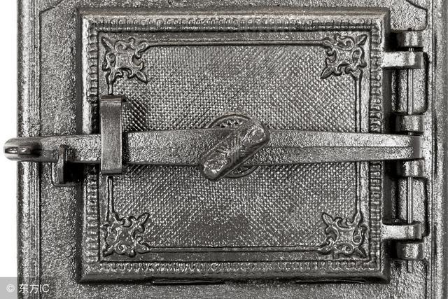 鑄鐵是什么?鑄鐵有什么特點、分類