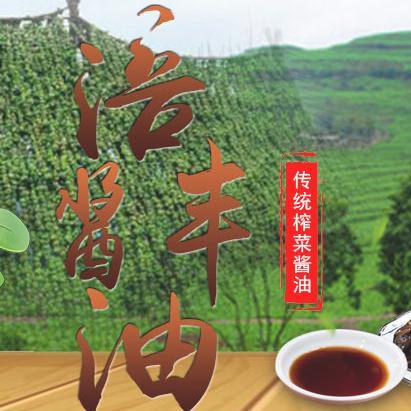 重庆市涪陵区涪丰食品加工厂新产品正式上市