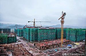 浅谈房屋建筑工程旁站千亿国际娱乐qy866作用