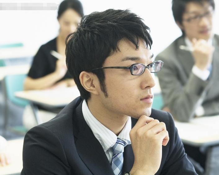 南坪刘先生