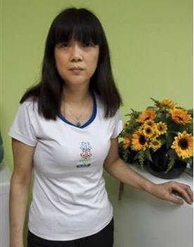 王万博体育max论坛