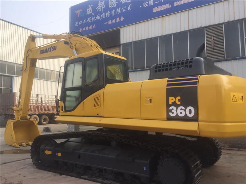 小松PC360-7挖掘机.jpg