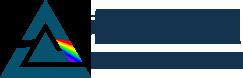 重庆棱镜智慧知识产权代理事务所丨知识产权丨政府补贴