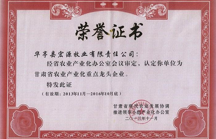 重点龙头企业证书.jpg