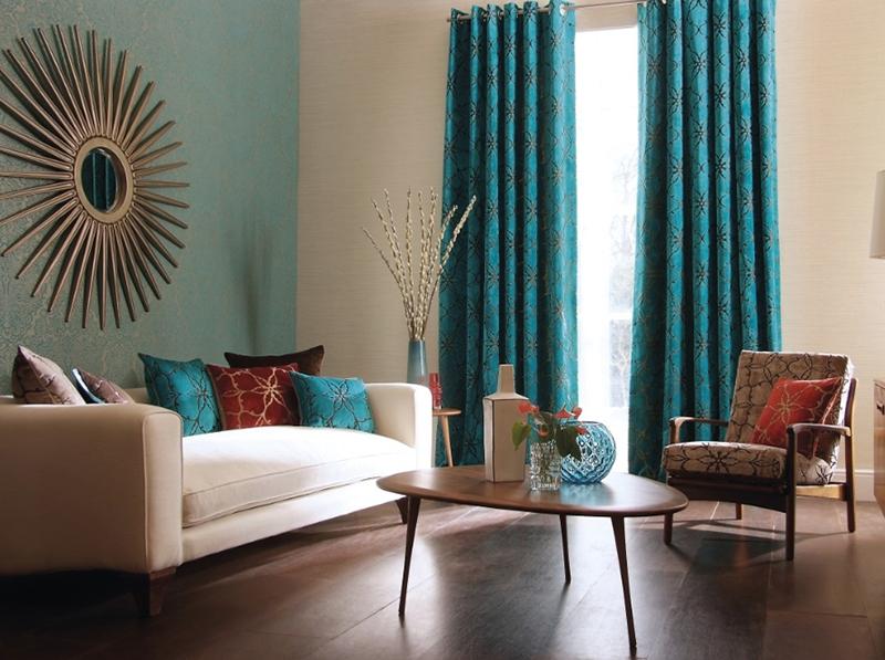 電動窗簾如何清潔?