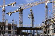 工程乐动投注平台在工程管理中起到什么样的作用