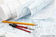 工程乐动投注平台过程的问题及控制措施