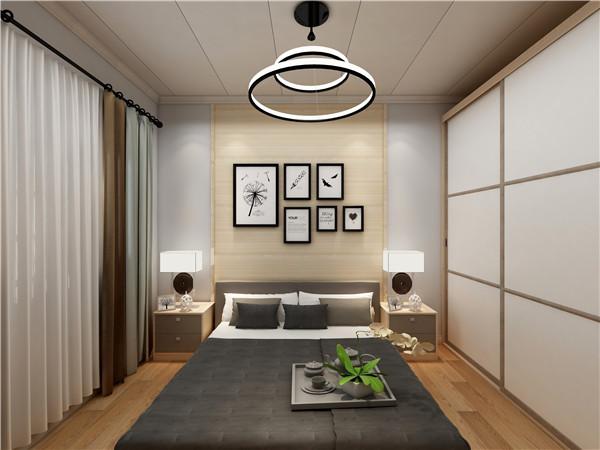 室內與室外裝修設計攻略
