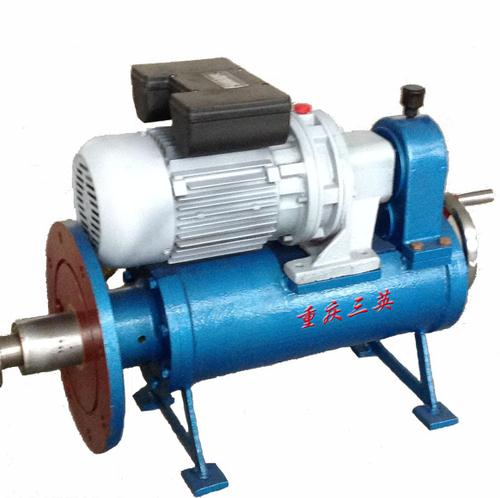 DQZ型电动燃气yabovip2019yabo88体育技术