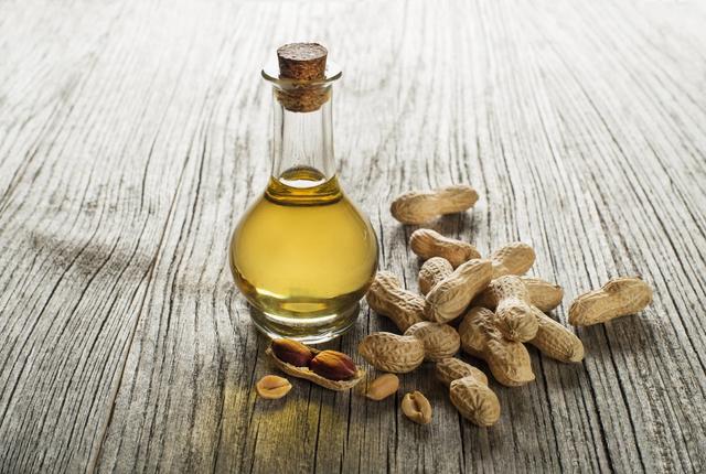 花生油、大豆油、菜籽油都有什么区别?吃哪种油好?