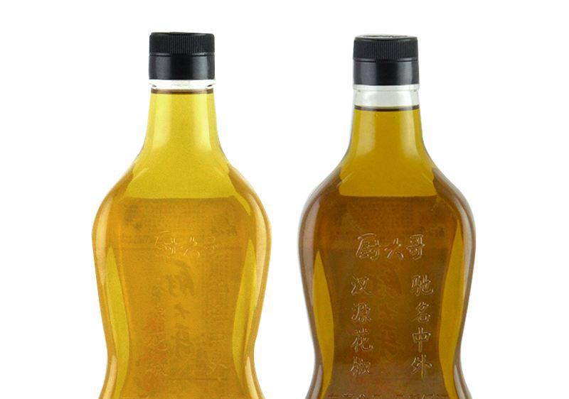 花椒油可以治慢性胃炎吗?有什么功效?