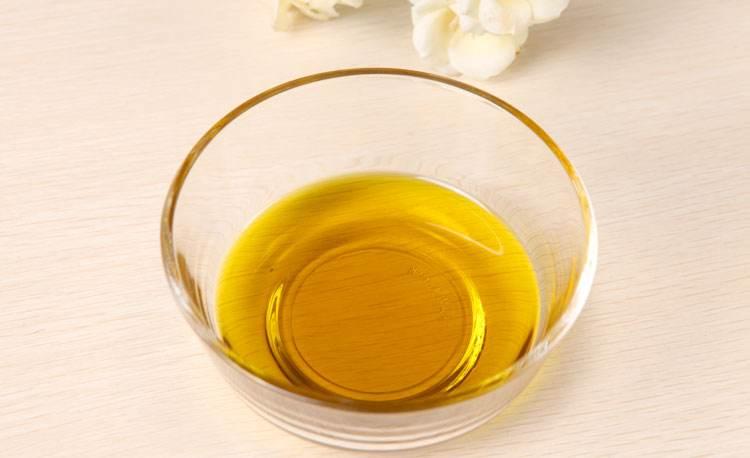 藤椒油和花椒油的区别