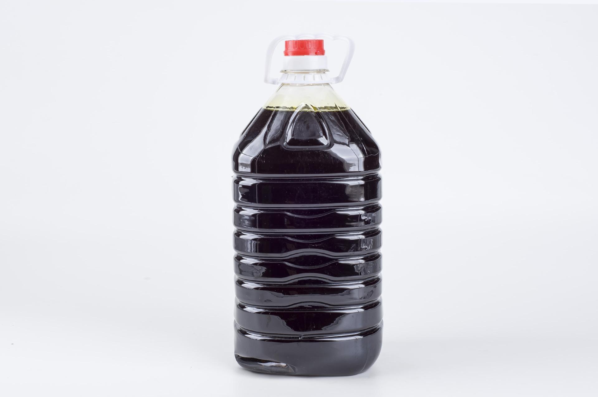 玉米油、花生油、菜籽油、肥猪肉油,哪种最有益?这篇文章告诉你